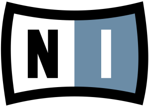 native-instruments-logo.png